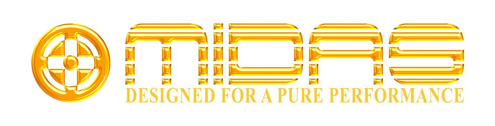 midas-banner-nas-website-10-2014